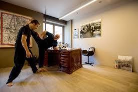 Guy savoy et sonia mabrouk profitent de chaque instant passé ensemble car avec leurs métiers prenants, difficile de se voir très souvent. Guy Savoy La Vie Secrete Du Grand Chef Etoile
