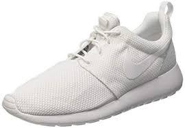 Nike Roshe One Mens Gym Shoes