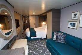 Interior vs Balcony staterooms on a Royal Caribbean cruise   Royal Caribbean  Blog