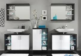 bathroom furniture modern. Sun 2 Modern High Gloss Bathroom Furniture Vanity, Made In Europe \u2013 My  European Lifestyle O