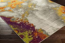 full size of gray gold area rug christine hand tufted grey haveman olive burnt orange eggplant