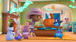Tons of awesome doc mcstuffins wallpapers to download for free. Best 48 Doc Mcstuffins Backgrounds On Hipwallpaper Doc Mcstuffins Wallpaper Doc Mcstuffins Invitation Wallpaper And Dr Mcstuffins Wallpaper