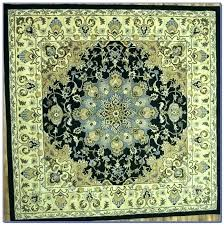 round area rugs kohls round area rugs area rugs amazing round area rugs rugs home design round area rugs kohls
