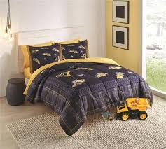 scooby doo bed set caterpillar cat comforter set scooby doo queen size bed set scooby doo bed