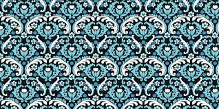 Cool Pattern Backgrounds Unique 48 Stunning Background Patterns For Your Websites The JotForm Blog