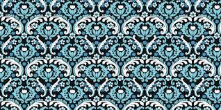 Cool Pattern Backgrounds Unique 48 Stunning Background Patterns For Your Websites The JotForm Blog