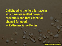 Fiery Furnace Quotes: top 16 quotes about Fiery Furnace from famous authors