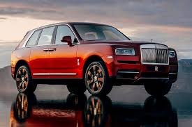 The legendary maker of some of the best luxury cars you can buy has had a reputation of exemplary engineering since its introduction in 1906. Rolls Royce Cullinan Suv India Launch Price Specs Interior