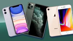 Apple Phones Comparison Chart Best Iphone 2019 Which Apple Phone Is The Best Techradar