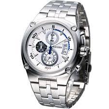 citizen men s chronograph w end 11 18 2015 11 42 pm myt citizen men s chronograph watch an3450 50a