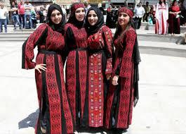 ذكرى استقلال ( المملكة الاردنية الهاشمية ) السبعون .....بالصور images?q=tbn:ANd9GcT