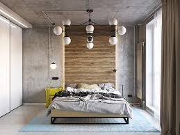 Industrial Bedroom Ideas To Inspire You How To Make The Bedroom Look  Surprising 2
