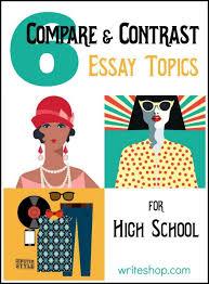 best essay topics Le relais d estelle   Personal Essay Brainstorming Exercises  middot  Writing the Common App Essay  Prompt      Challenging Beliefs or Ideas