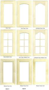 kitchen cabinet door glass inserts cabinet mullion inserts kitchen cabinet door glass inserts fresh kitchen doors