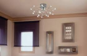 possini euro design lighting. Possini Euro Design Lighting. Perfect Lighting Galaxy Chrome Ceiling Light Images And N