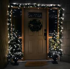 christmas exterior lighting ideas. Front Porch Light Fixture Ideas Lighting Door Inspirations Entry Hall Mudroomsimple Christmas Outdoor And Ornament Idea With Exterior