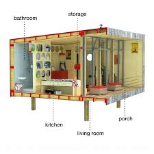 small houses floor plans floor plans for tiny houses house design tiny house plans home plans