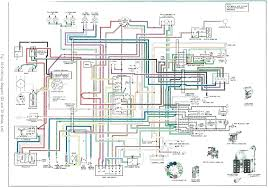 audi a ignition wiring diagram full size of reading wiring ms audi a ignition wiring diagram full size of wiring diagrams are usually found where online symbols