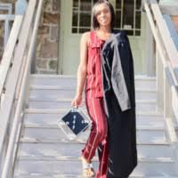 Marrissa Ratcliff - Founder - Peaceful House   LinkedIn