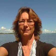 Corinne Sampson (csampson47) - Profile | Pinterest