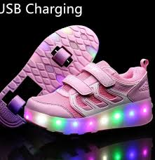Led Light Shoes Near Me Top 10 Most Popular Led Light Shoes For Sale Near Me And Get