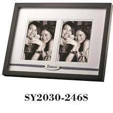 sister picture frames brother sister photo frames sister picture frames target