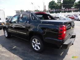 Gallery Of 2014 Chevy Avalanche At Moibibiki Price Chevrolet ...