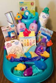 babyifts diy showerift basket ideas boy maxresdefault updated diy baby shower gift basket ideas