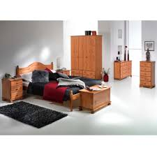 Pine Furniture Bedroom Ftg Copenhagen Pine Bedroom Furniture Save On Bedroom Furniture