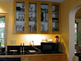 cabinets with glass doors. full image for ikea kitchen wall cabinets glass doors with india s