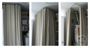 large size of curtains ceiling curtain track sliding curtain track system curved ceiling curtain