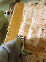Cabinet Stripping How To Using Citristrip Check Out These Beautiful