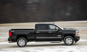 2018 chevrolet 2500 high country. wonderful chevrolet 2018chevroletsilverado2500hdrightsideview throughout 2018 chevrolet 2500 high country t