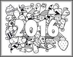 82 Verrukkelijke Afbeeldingen Over Doodeling In 2019 Doodles