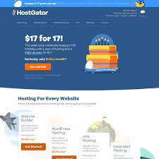 Hostgator Customer Support Hostgator Reviews By 73 Users Expert Opinion Nov 2019