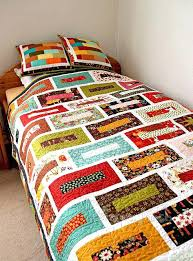 Jelly Roll Quilts Patterns – co-nnect.me & ... Jelly Roll Quilts Patterns Amazing Jelly Roll Quilt Pattern By 3 Dudes  Jelly Roll Quilt Jelly ... Adamdwight.com