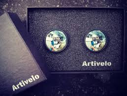 Design Your Own Plugs Design Your Own Bar End Plugs Like Kevin Artivelo English