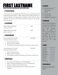 Download Resume Templates For Microsoft Word 2010 Free Resumes Templates For Microsoft Word Free Microsoft Word Resume