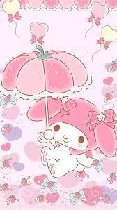 Kawaii Cute Wallpaper - KoLPaPer ...