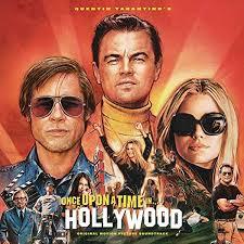 Купить Виниловая пластинка Sony Music <b>OST</b> Q. <b>Tarantino's</b> Once ...