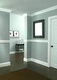 modern chair rail profiles. Chair Moulding Modern Rail Best Ideas About Endearing Dining Room Color With Molding Installation Cost Profiles E