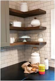 Corner Shelves Ikea Uk Marble For Shower White Shelf Lowes. Glass Corner  Shelf Home Depot Bookshelves Ideas Stone Shelves For Shower.