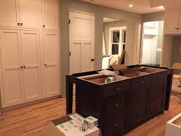 kitchen remodeling omaha large size of pa remodel and bath bathroom51 remodeling