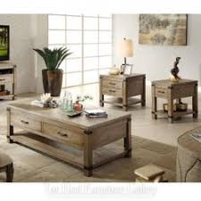 wood base bed furniture design cliff. Wood Base Bed Furniture Design Cliff. Riverside Bay Cliff Living Room Occasional Table O