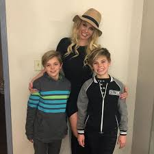 Britney spears' father jamie spears has stepped down as her conservator after over a decade, people confirms. Kevin Federline Is Requesting Up To Three Times More Child Support From Britney Spears People Com