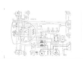 Bsa Wiring Diagrams
