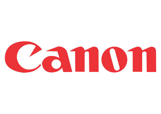 Canon Nigeria Graduates Job Recruitment