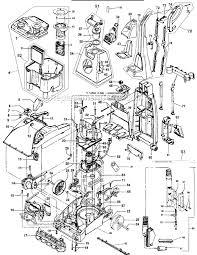 rug doctor manual pdf home decors collection regarding rug doctor 93146 parts diagram