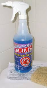 best bathtub cleaner throughout 762 we recommend and used by kohler