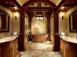 Small Picture Classy Bronze for Luxury Bathrooms